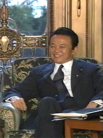 会議だタロー:20070220閣議