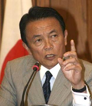 外交タロー:20070813日ヨルダン外相共同記者会見2