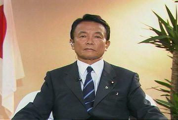 20070827報道ステーション1