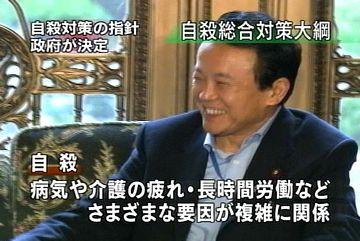 20070909麻生太郎アソート2_20070608閣議