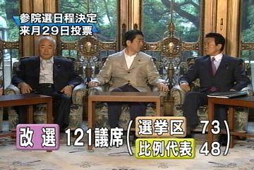 20070909麻生太郎アソート5_20070626閣議