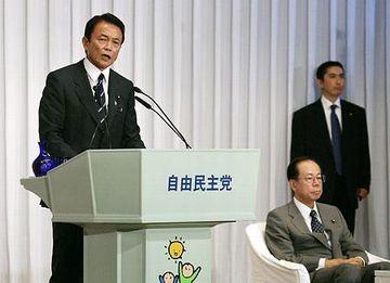 20070916立会演説会1