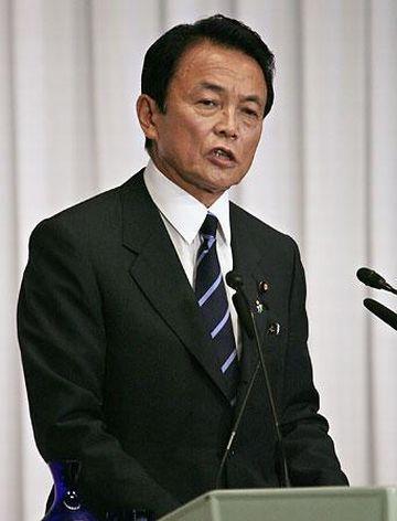 20070916立会演説会2