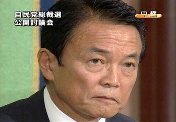 20070921記者クラブ4