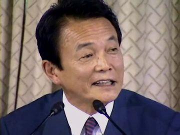 20060914青年局主催公開討論会(自由民主党)3