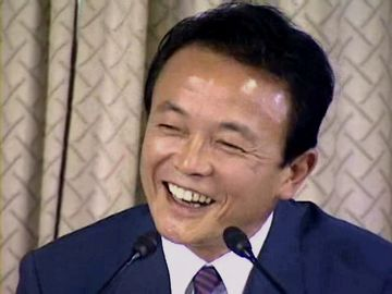 20060914青年局主催公開討論会(自由民主党)4