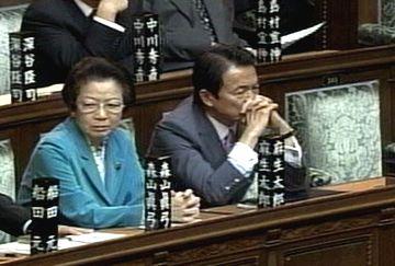 20071004衆院本会議3