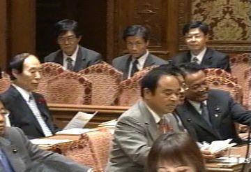 20071012衆院決算行政監視委員会2