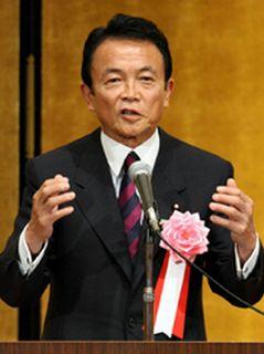 20071013広島にて2