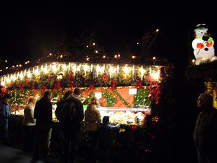 P1020233ドレスデンクリスマス市  ショップらららら
