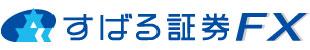 subaru_logo02.jpg