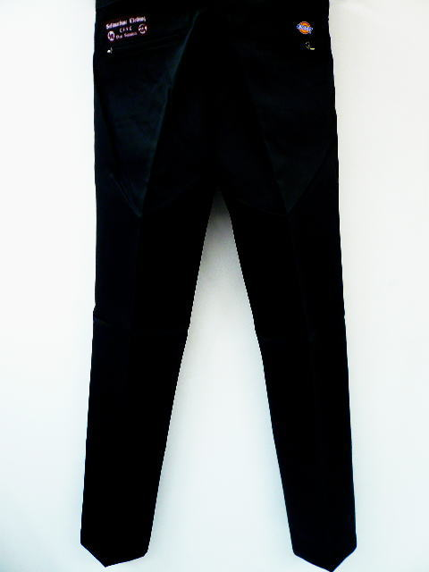SOFTMACHINE SM CUSTOM DICKIES