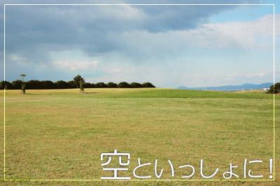 堺の公園1