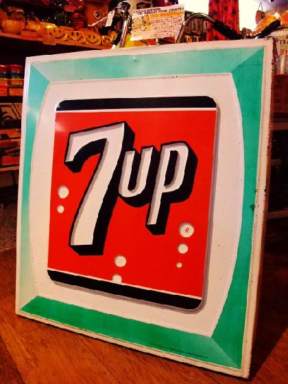 7-up1.jpg