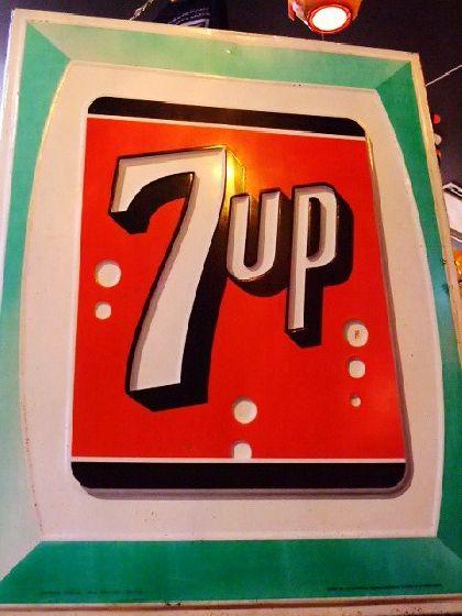 7-up5.jpg