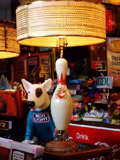 bowlinglamp.jpg
