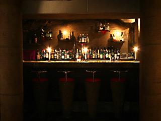 Bar TANTRA_2