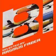 ブラニフ・インターナショナル selected and produced by Rasmus Faber