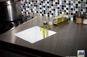 Super absorbent_oil