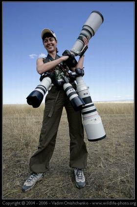 photoraphers