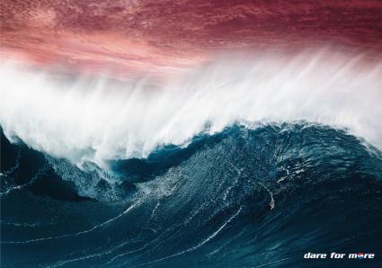 Pepsi surfing ※クリックで画像拡大