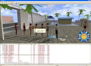 3D Mailbox_1