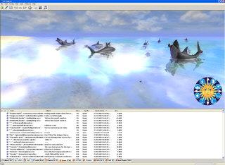 3D Mailbox_3
