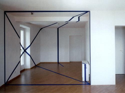 3D ROOM4