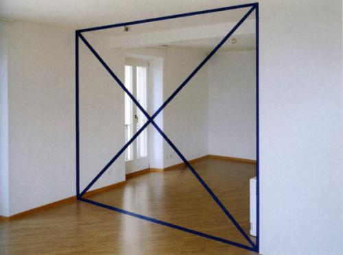 3D ROOM5