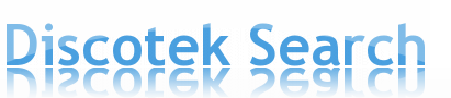 Discotek Search Engine