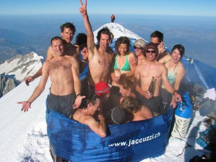 www.jaccuzzi.ch