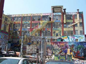 graffitti-covered-building-01