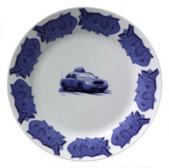 graffitti-dish-01