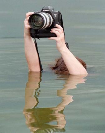 photoraphers_3