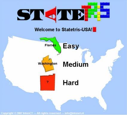 statetris1