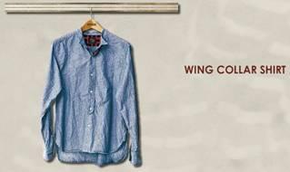 woolrich_shirt