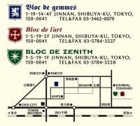 BLOC DE ZENITH_MAP