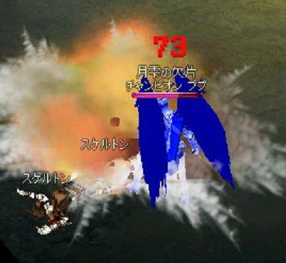 2007121503.jpg