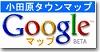 s-banner_gmap02.jpg
