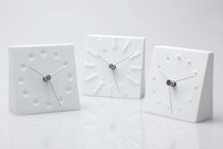 clock0617_2011.jpg