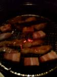 おっ肉ー(*´ω`)