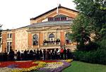 Bayreuth.jpg