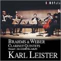 Brahms_Weber_Clarinet.jpg