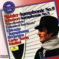 Mahler_Symp9.jpg