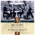 Mozart_SusukeQ.jpg