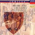 Music_ofthe_Crusades_2.jpg