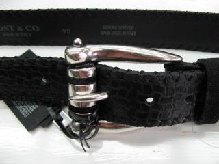 belt5