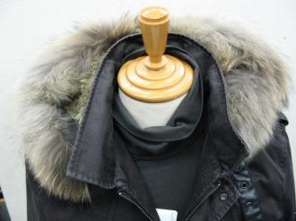 n.c.f.m coat2