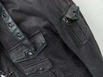 n.c.f.m coat3