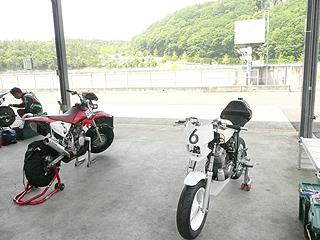 P1060139.jpg